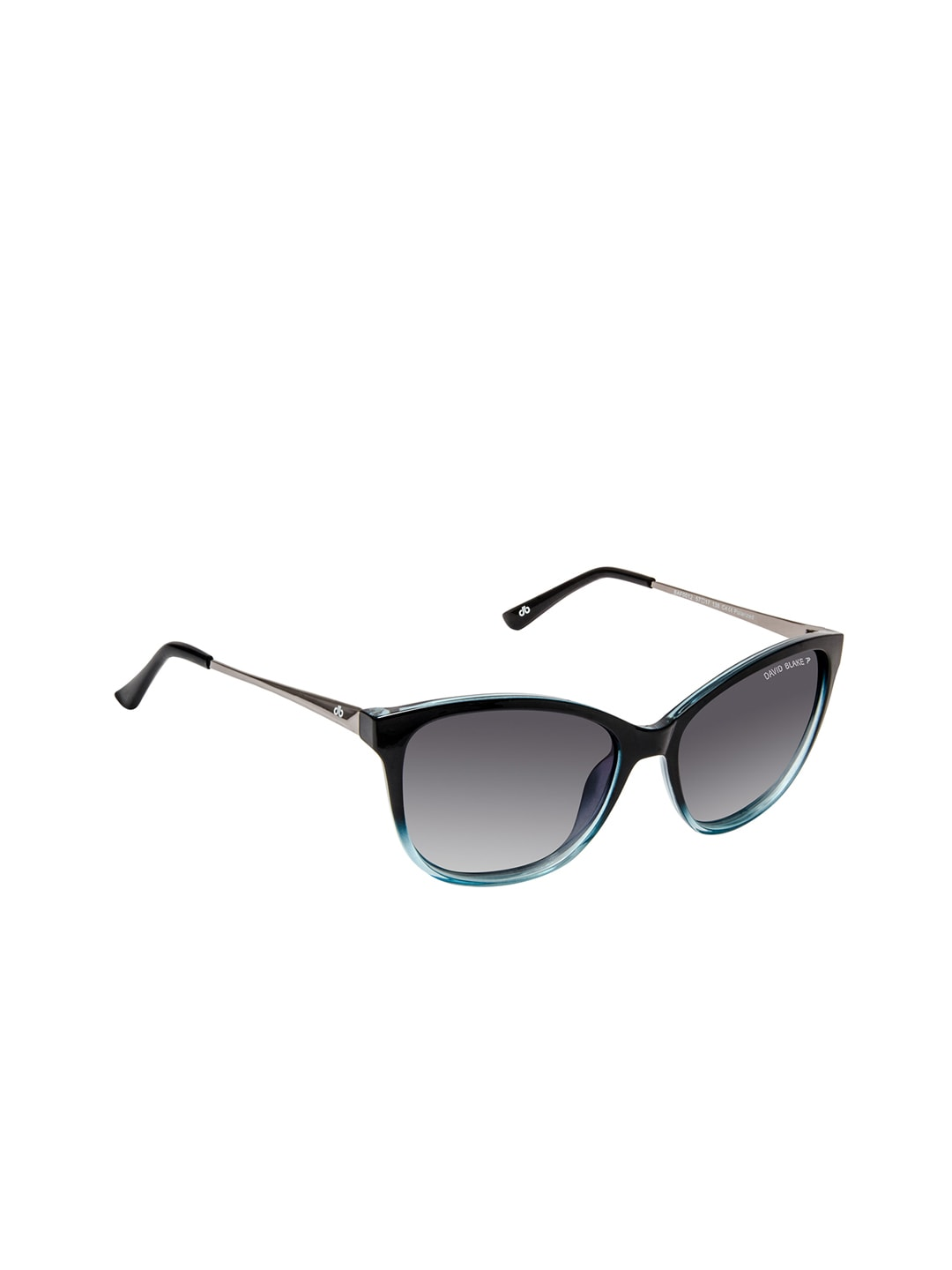 02fb898f4c Sunglasses For Women - Buy Womens Sunglasses Online