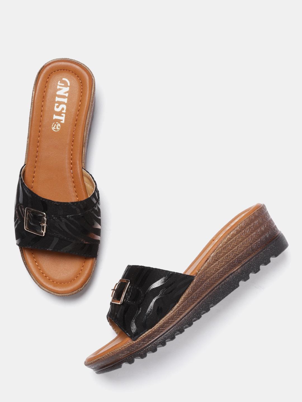 edf7aa16a Women Footwear - Buy Footwear for Women   Girls Online