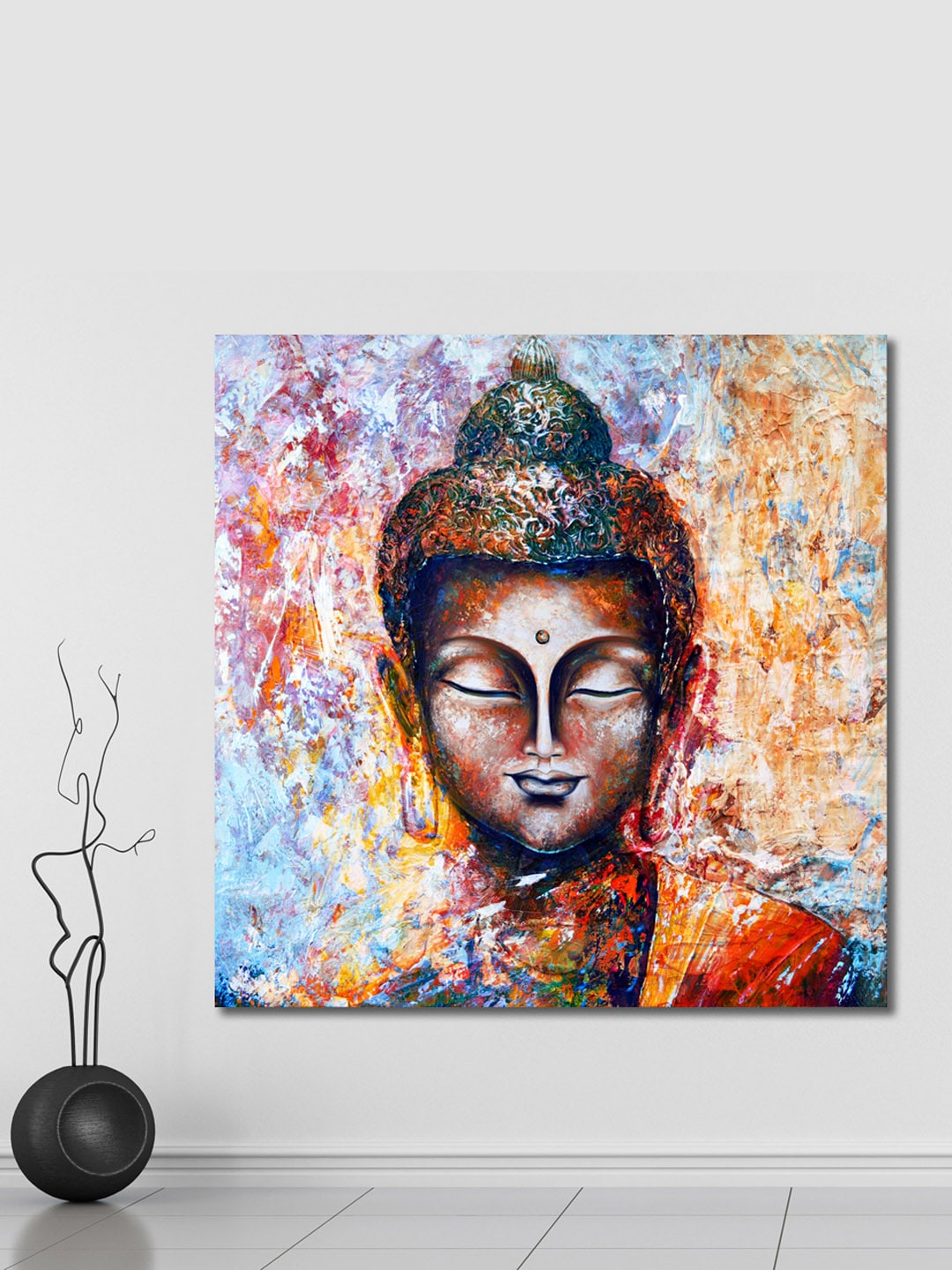 Wall Art Painting Online India