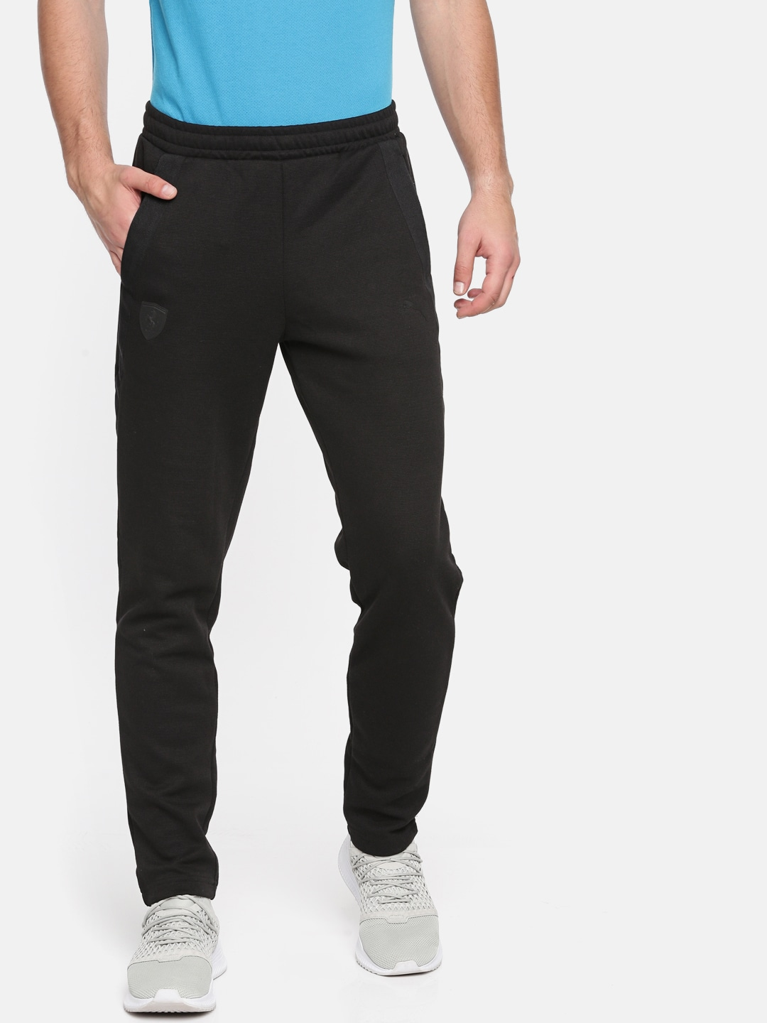 db1227422a64 Puma Hip Hop Track Pants - Buy Puma Hip Hop Track Pants online in India