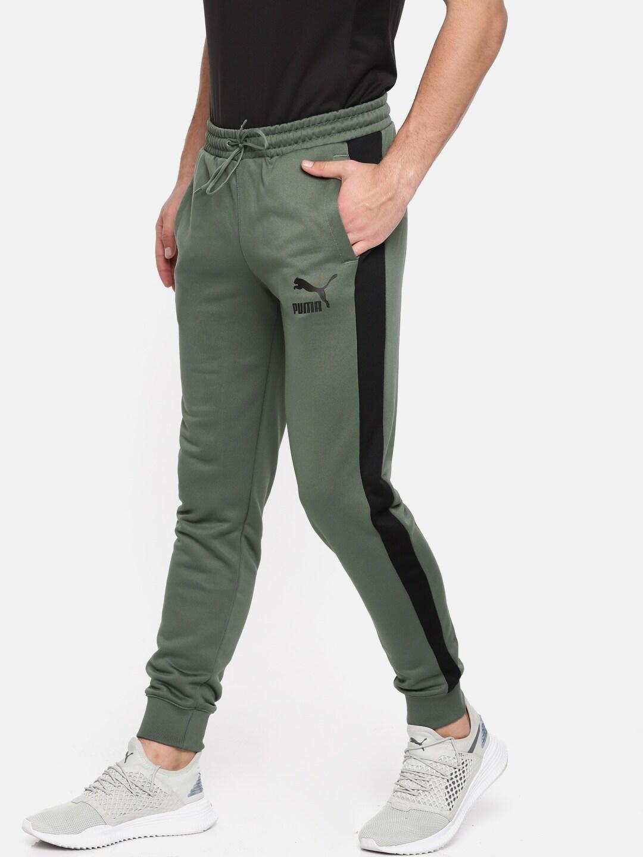 5cd6e88af Puma Hip Hop Track Pants - Buy Puma Hip Hop Track Pants online in India