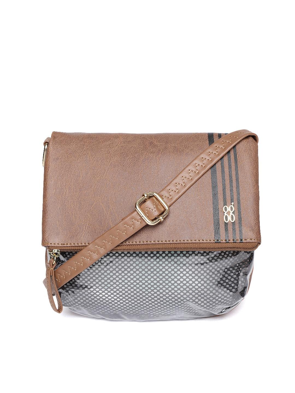 0904fe3fd50d Baggit Bag - Buy Orignal Baggit Bags Online