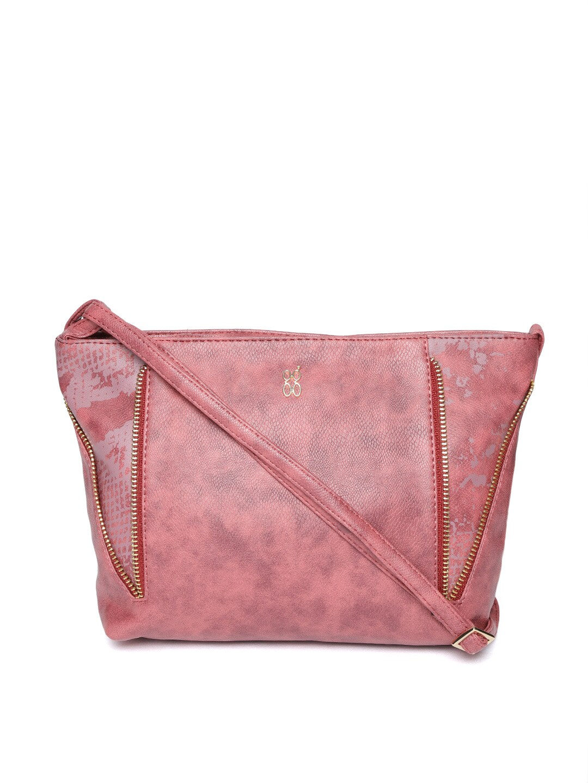 Baggit Bag - Buy Orignal Baggit Bags Online  3f42e70dd62be