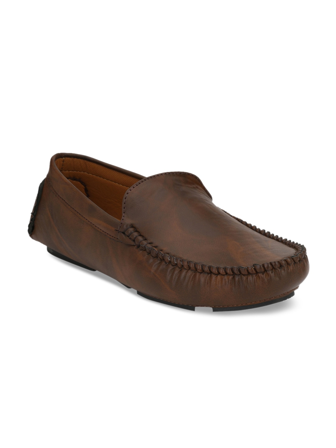 24831daf60 Loafers Shoes For Men - Buy Loafers Shoes For Men online in India