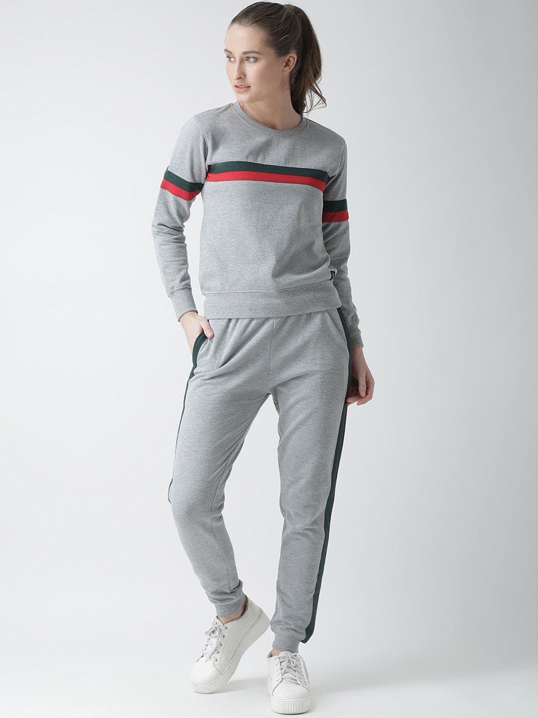 79e351b38c69df Sports Tracksuits Boxers - Buy Sports Tracksuits Boxers online in India