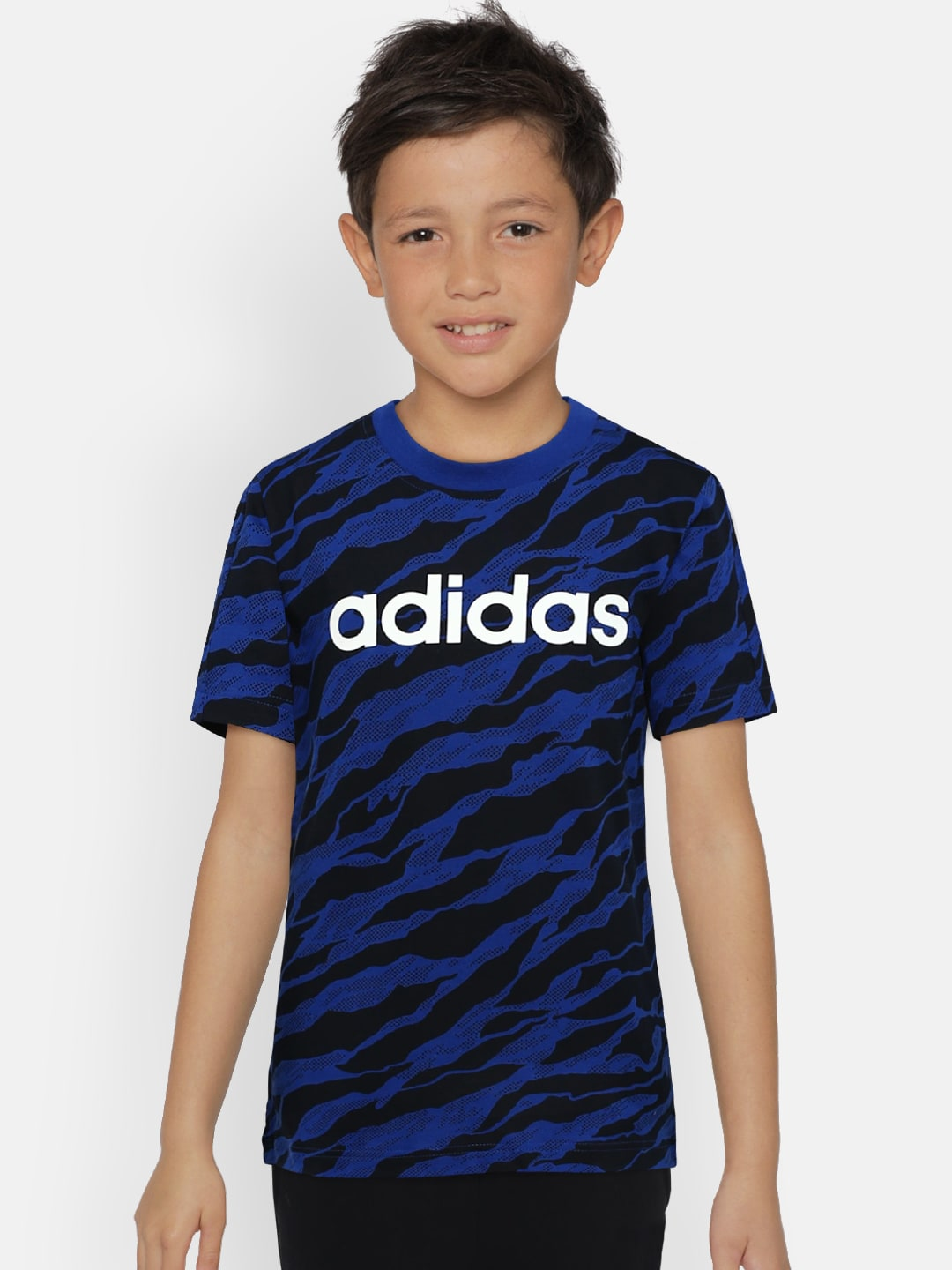 593c9d423 Adidas T-Shirts - Buy Adidas Tshirts Online in India