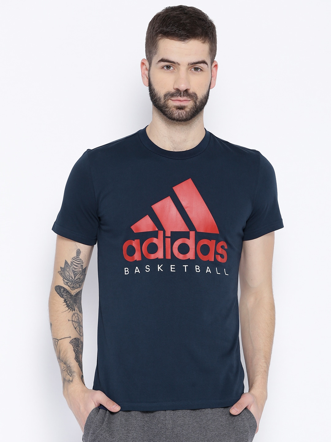 best sneakers 536cf 9a4fd Tshirt Offers Tshirts - Buy Tshirt Offers Tshirts online in India
