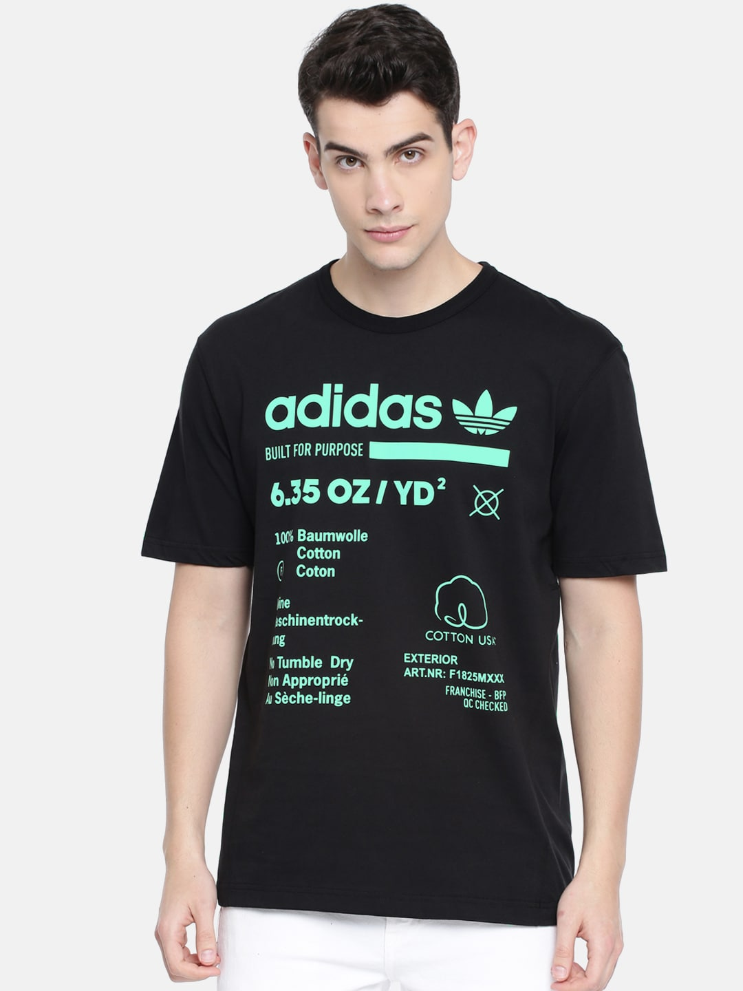 0071308500b9a Adidas Riders - Buy Adidas Riders online in India
