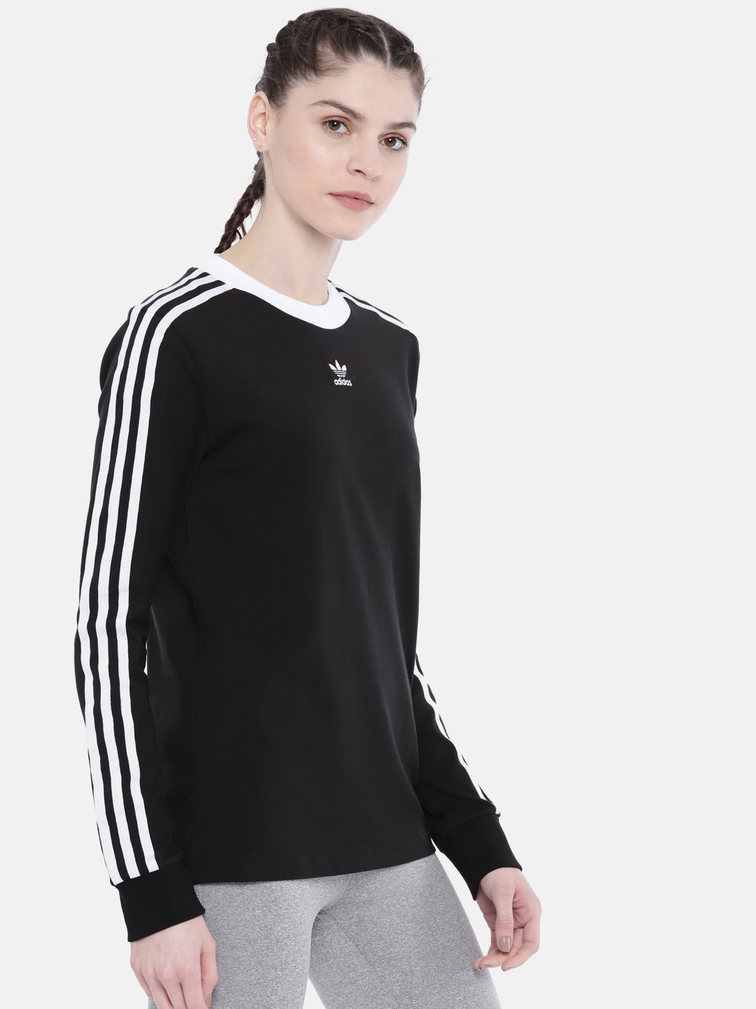 6654e274 Adidas Na - Buy Adidas Na online in India