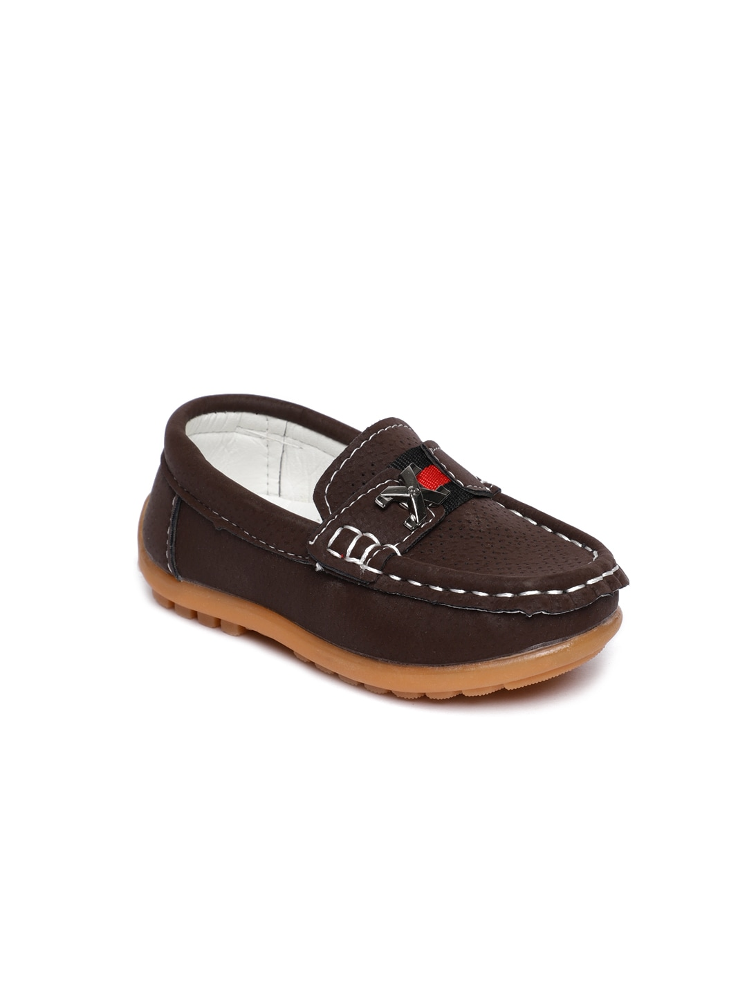 39237dcccc7 Kittens Boys Shoes - Buy Kittens Boys Shoes online in India