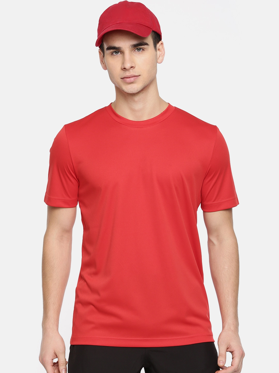 Puma T shirts - Buy Puma T Shirts For Men   Women Online in India e2a4c78a1