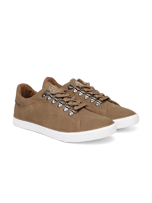 7d19814fd269 Shoes - Buy Shoes for Men