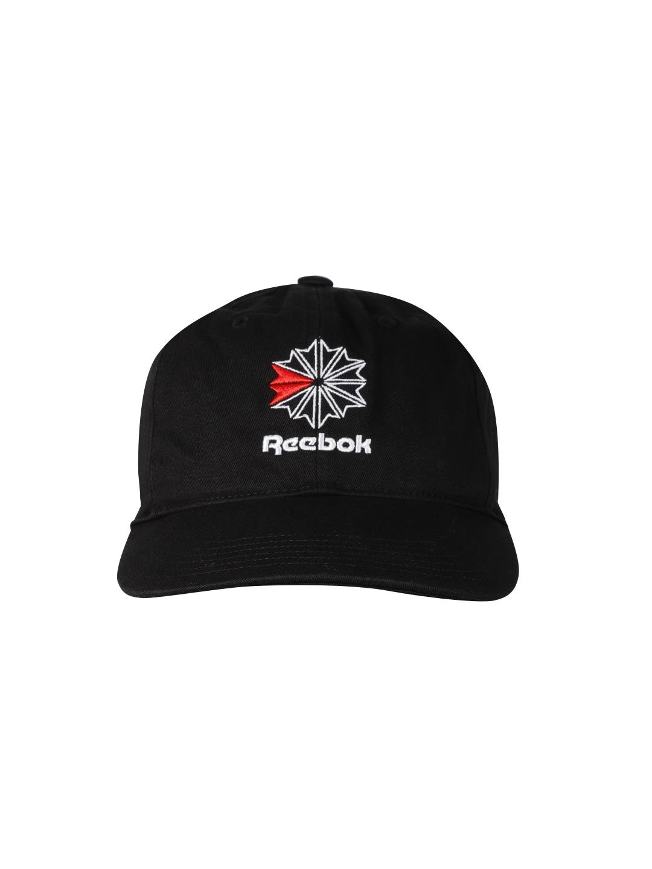 Reebok Classic Caps - Buy Reebok Classic Caps online in India db12160328e