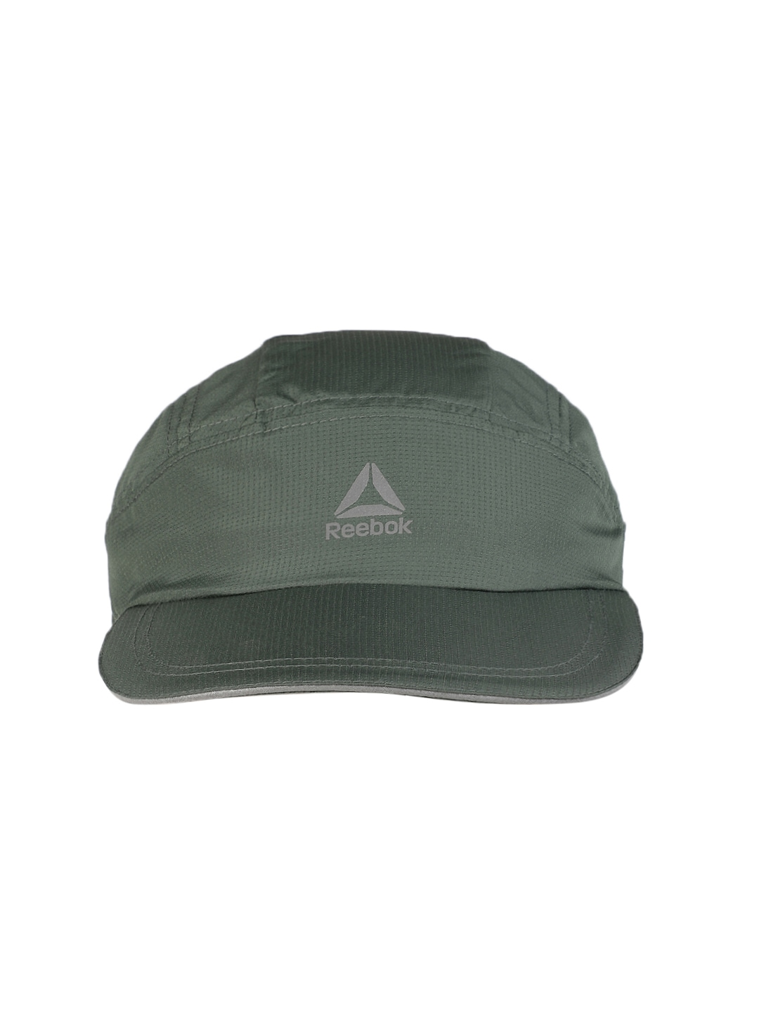 e07c8f31e9a Indian Cap Caps Jersey Jackets - Buy Indian Cap Caps Jersey Jackets online  in India