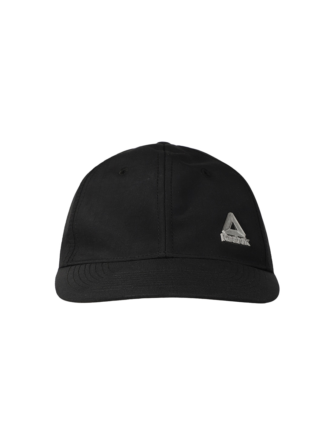 1f8b83efbed Hats   Caps For Men - Shop Mens Caps   Hats Online at best price ...