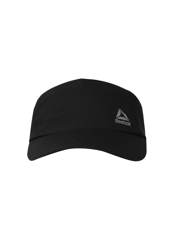 Reebok White Caps - Buy Reebok White Caps online in India fe96f5c2f108