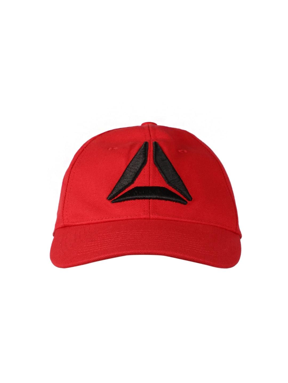 14c578538a1 Boxers Caps - Buy Boxers Caps online in India