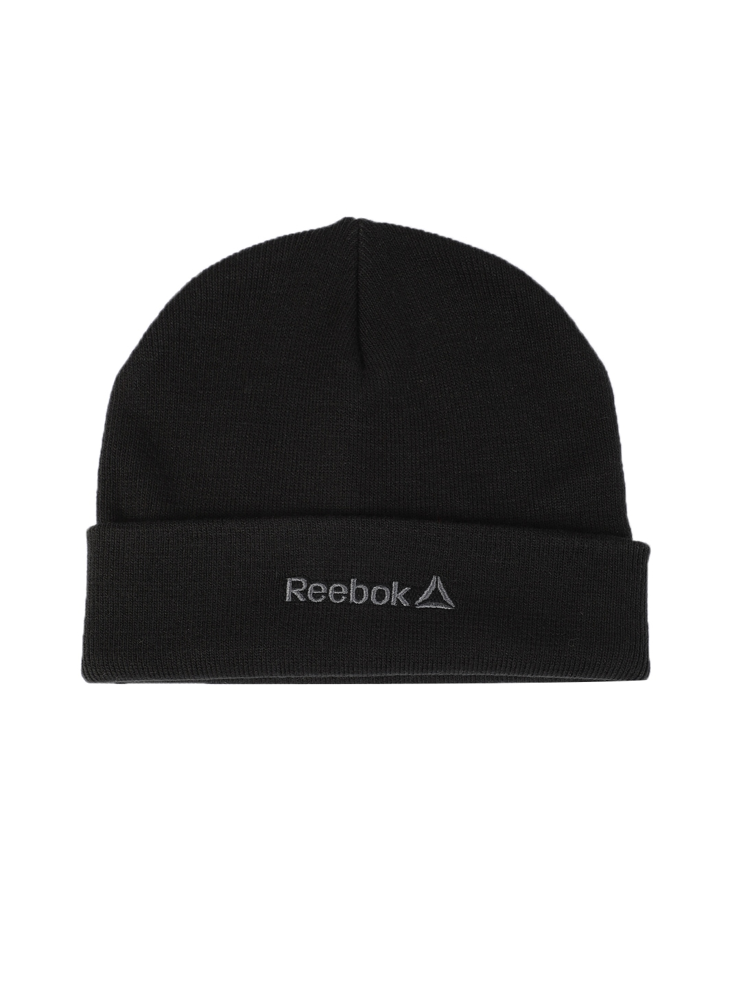 Beanie Caps - Buy Beanie Caps online in India d7dd4376f6f