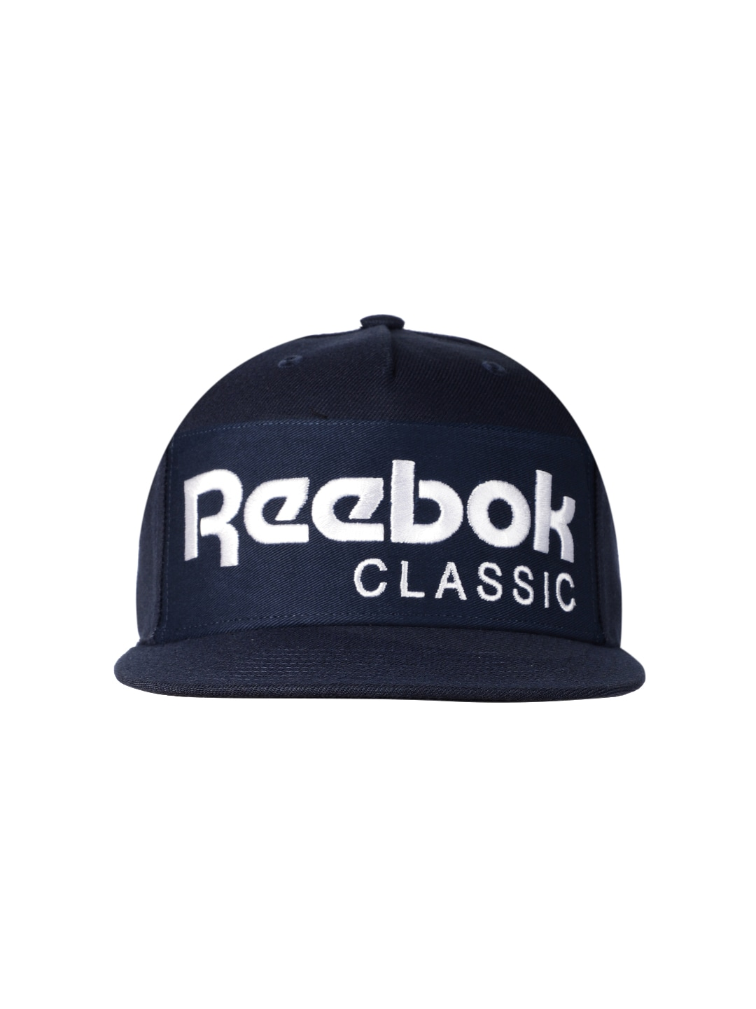 Reebok Cap Caps Backpacks Tops - Buy Reebok Cap Caps Backpacks Tops online  in India 361cfd6d60f