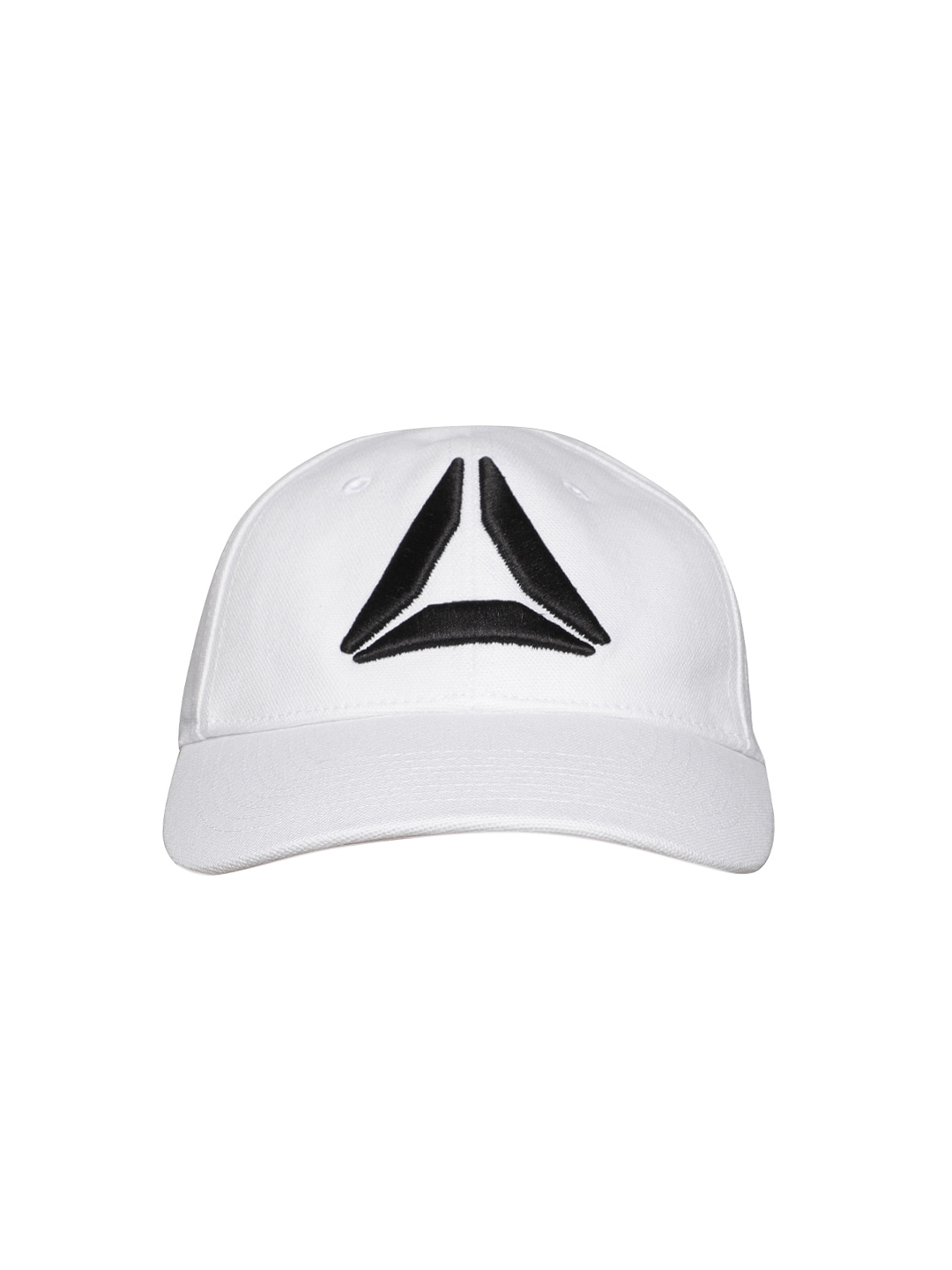 fadc91a2619 Reebok Caps - Buy Reebok Caps Online in India