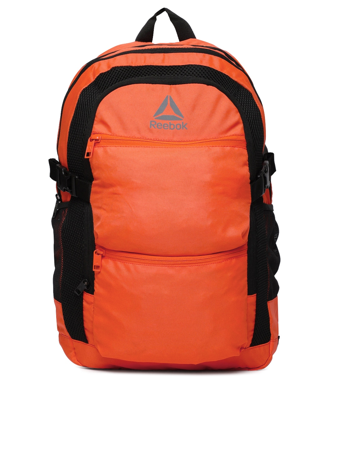 70c23a305e Reebok Bags - Buy Reebok Bag Online in India at Myntra