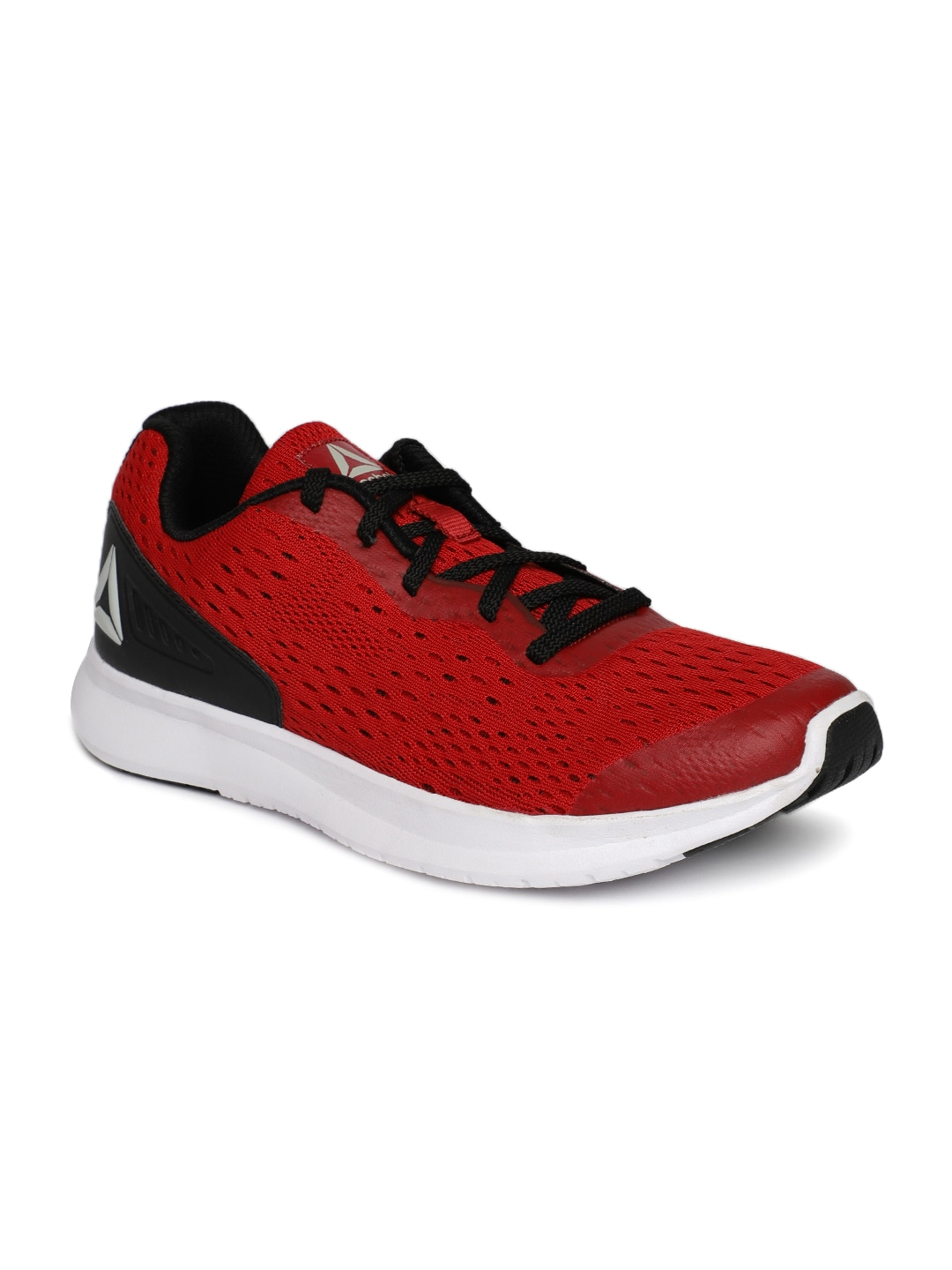 43736c7b181 Reebok Shoes Red And White - Buy Reebok Shoes Red And White online in India