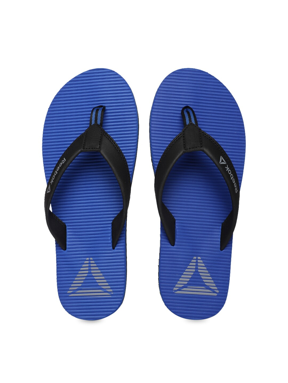 b5da4bf20 Reebok Flip Flops Sandal - Buy Reebok Flip Flops Sandal online in India
