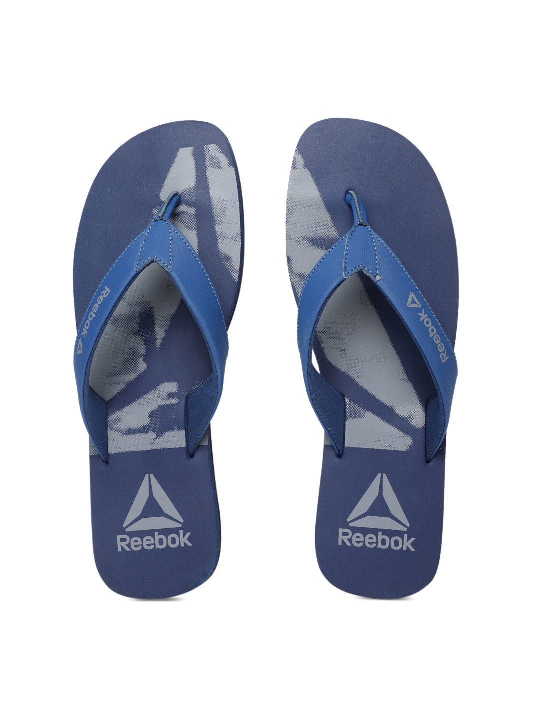 15fdcb9fb1b3 Chappal - Buy Flip Flops   Chappals Online In India