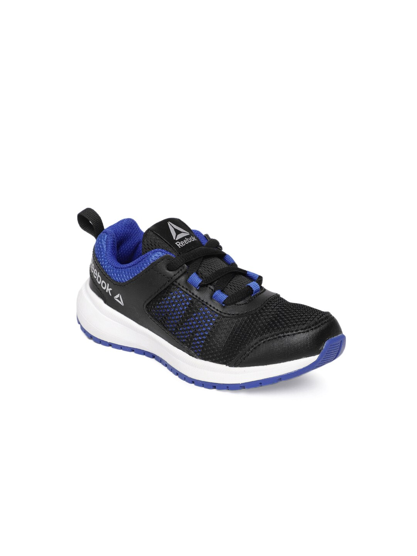 Reebok Shoes - Buy Reebok Shoes For Men   Women Online 233243216