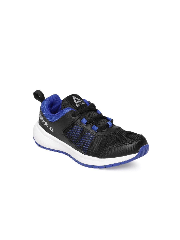 8822f09ef1e8c1 Reebok Boys Shoes - Buy Reebok Boys Shoes online in India