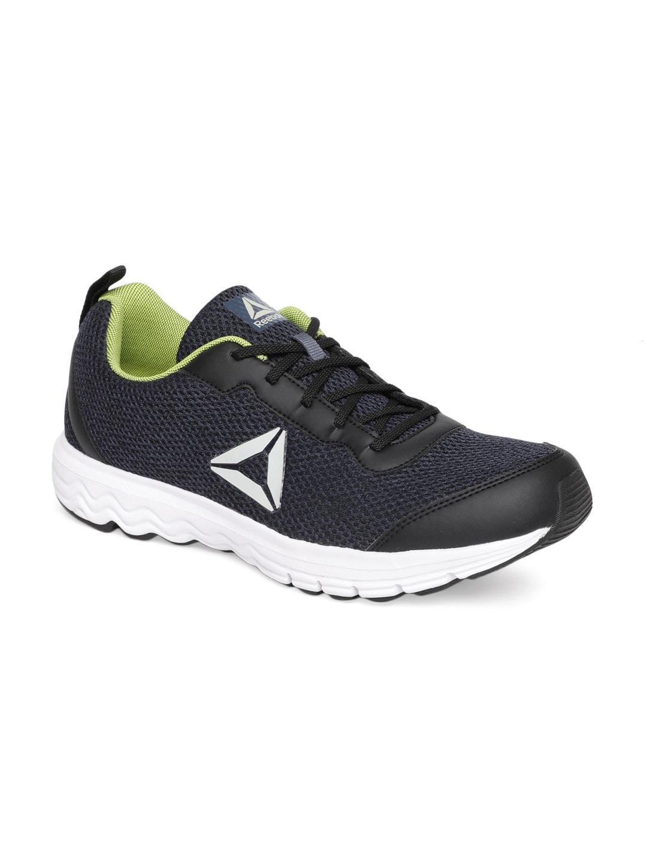 433d6b26c21 Reebok Blue Shoe Casual Shoes - Buy Reebok Blue Shoe Casual Shoes online in  India