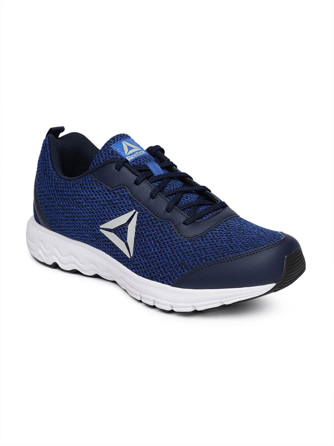 3926e954c919f2 reebok running sports shoes off 62% - www.voiretplus.fr