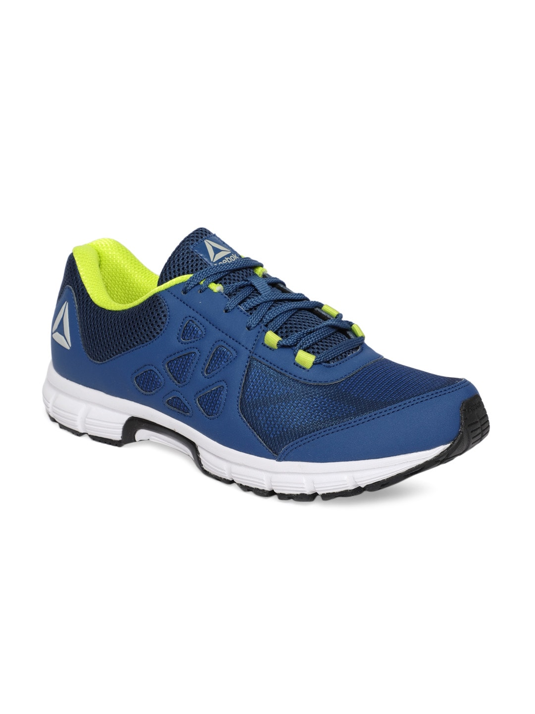 a9f7127c7 Reebok Sports Shoes - Buy Reebok Sports Shoes in India