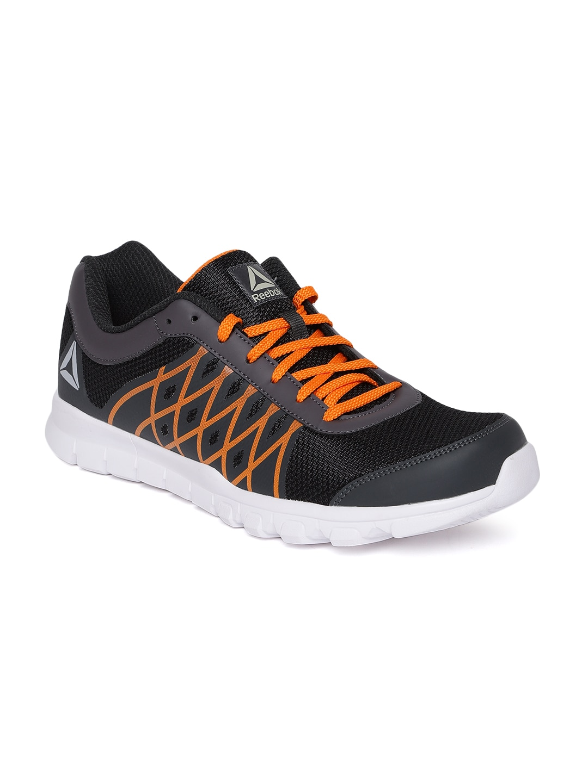 df5548aa154 Reebok Shoes - Buy Reebok Shoes For Men   Women Online