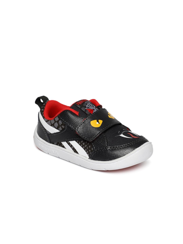 c731e7e3c6e Reebok Princess Casual Shoes - Buy Reebok Princess Casual Shoes online in  India