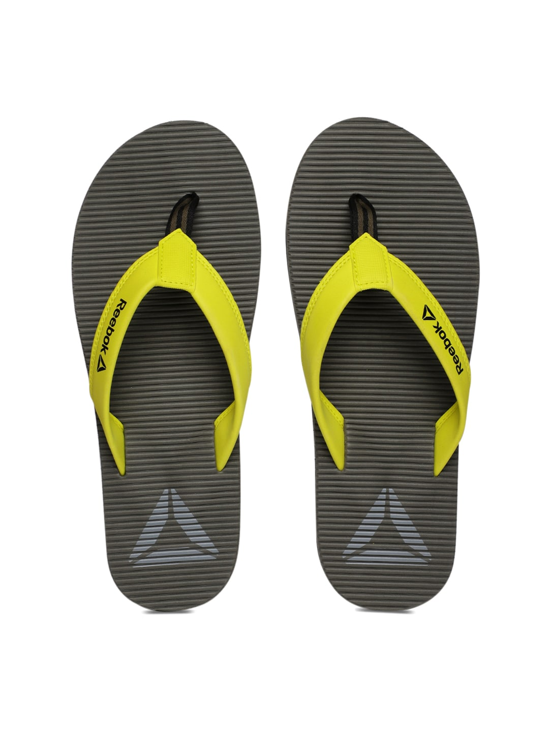 f1db3cfc1 Men s Reebok Flip Flops - Buy Reebok Flip Flops for Men Online in India