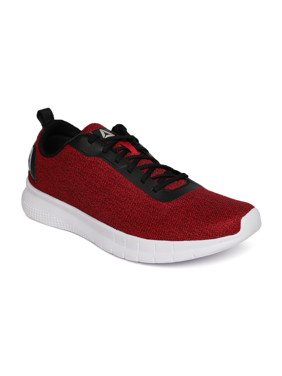 a9f8241376c Reebok Sports Shoes - Buy Reebok Sports Shoes in India