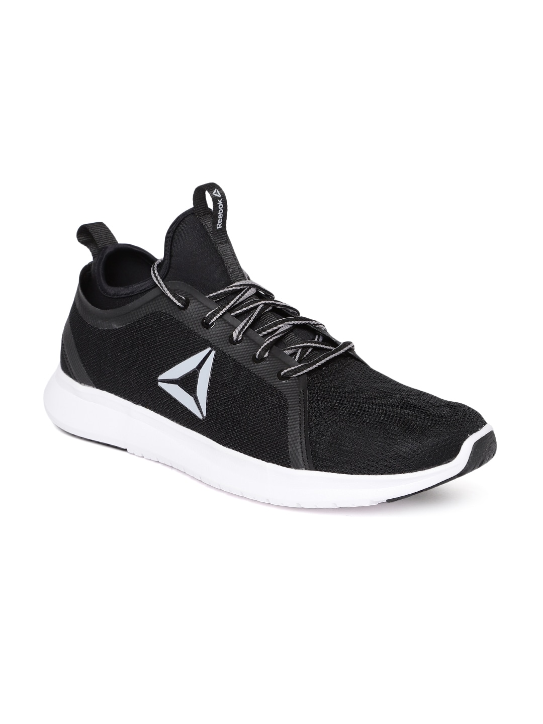 2a51c655fb928 Reebok Shoes - Buy Reebok Shoes For Men   Women Online