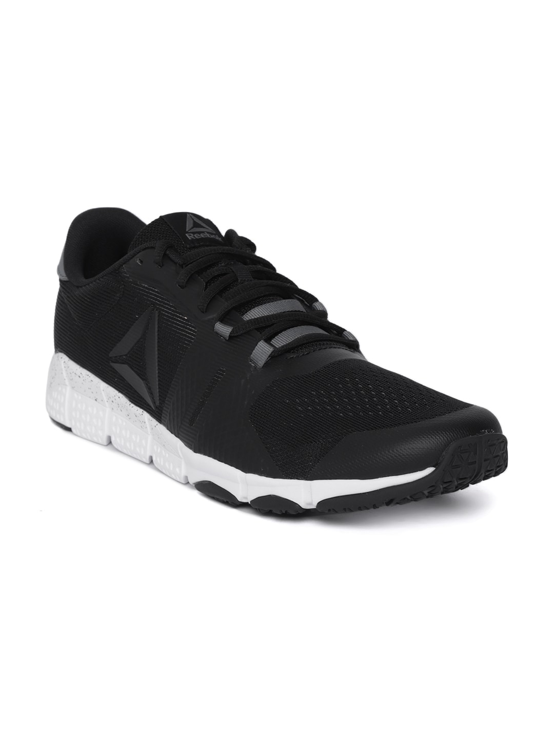 Reebok Runtone Shoe Sweat S - Buy Reebok Runtone Shoe Sweat S online in  India 69a58cfb2