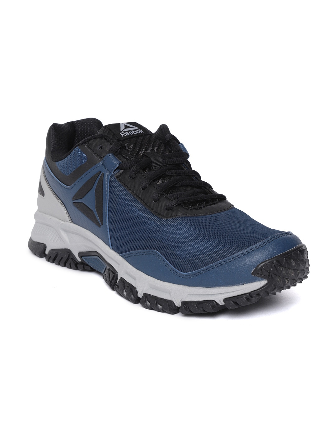 Reebok Trail Sports Shoes - Buy Reebok Trail Sports Shoes online in India a7df4131e