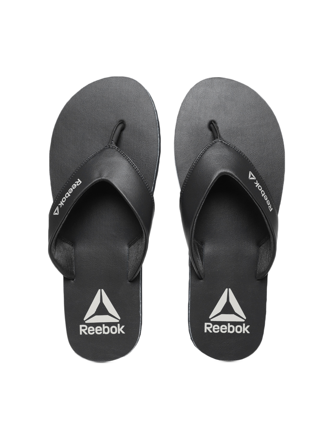 eaf078058 Men s Reebok Flip Flops - Buy Reebok Flip Flops for Men Online in India
