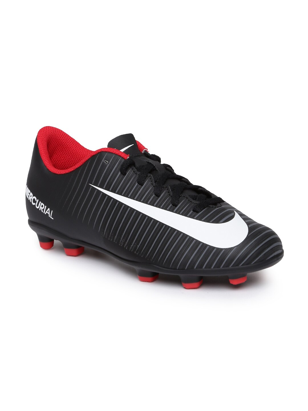 timeless design 0fe72 b638f Nike Mercurial Cr7 - Buy Nike Mercurial Cr7 online in India