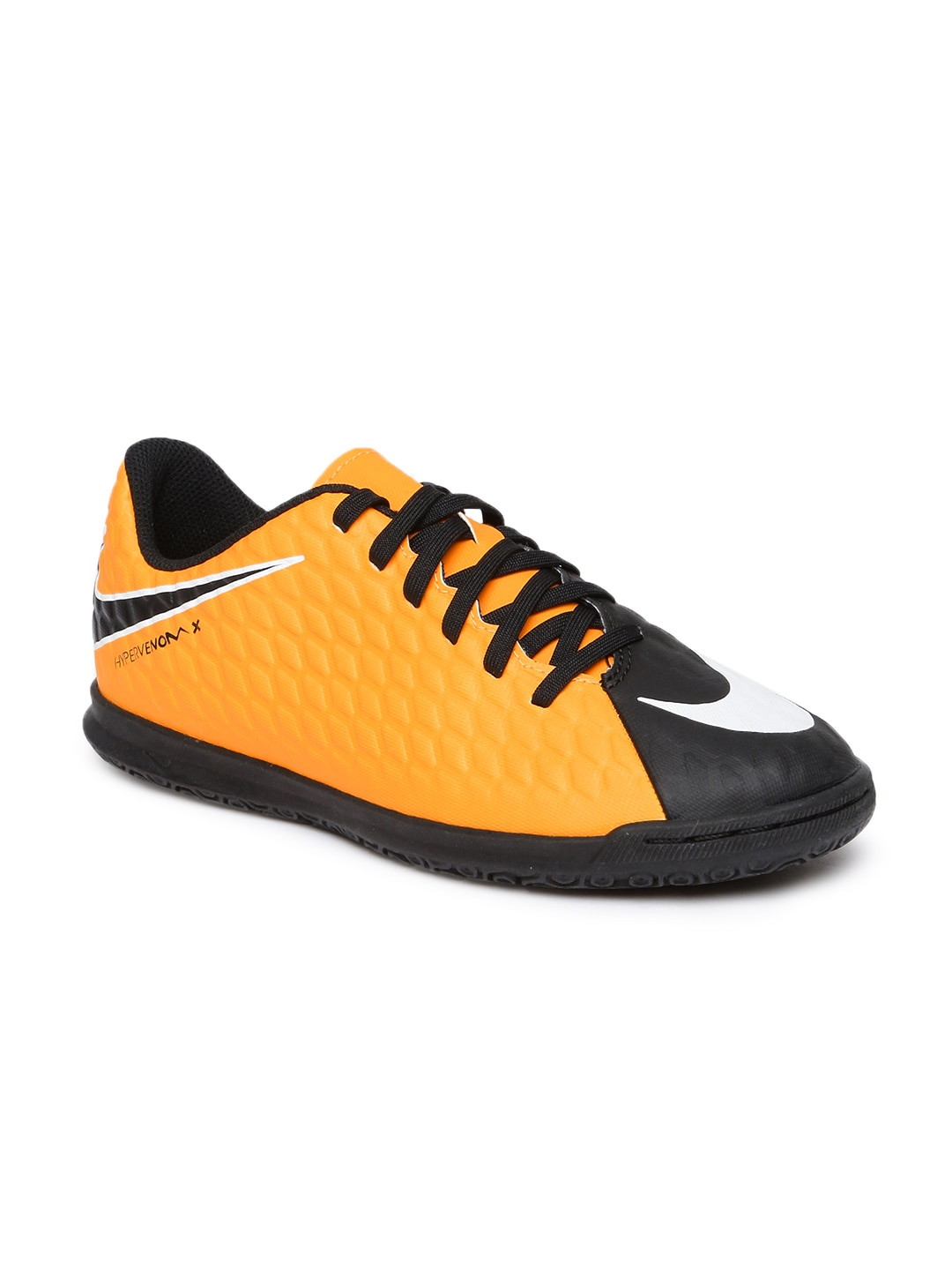 9e75dc92200ec3 Football Shoes - Buy Football Studs Online for Men   Women in India