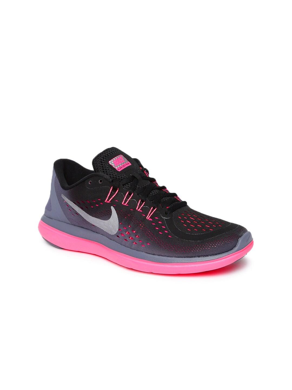 d91e6b74a4dca Nike Flex 2017 - Buy Nike Flex 2017 online in India