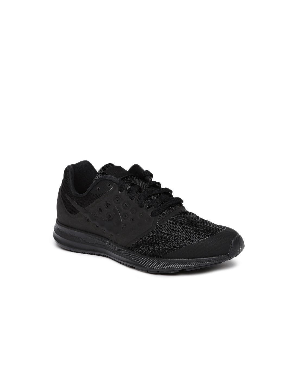3df45be15f03 Footwear - Shop for Men