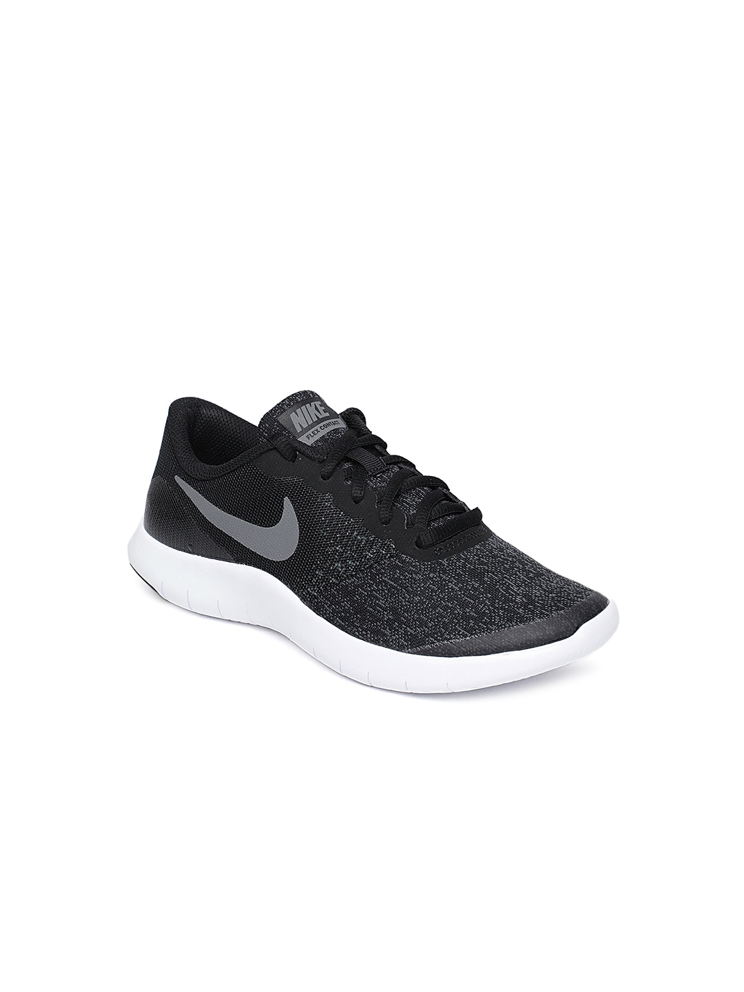 fb37f2261066 Nike Running Shoes - Buy Nike Running Shoes Online