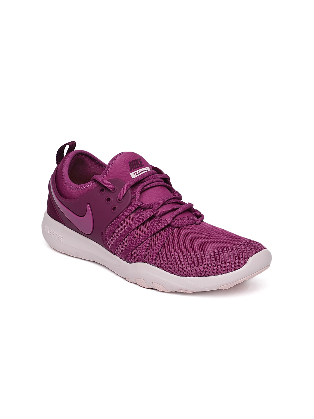a2447cf4cb7 Nike Free - Buy Nike Free online in India