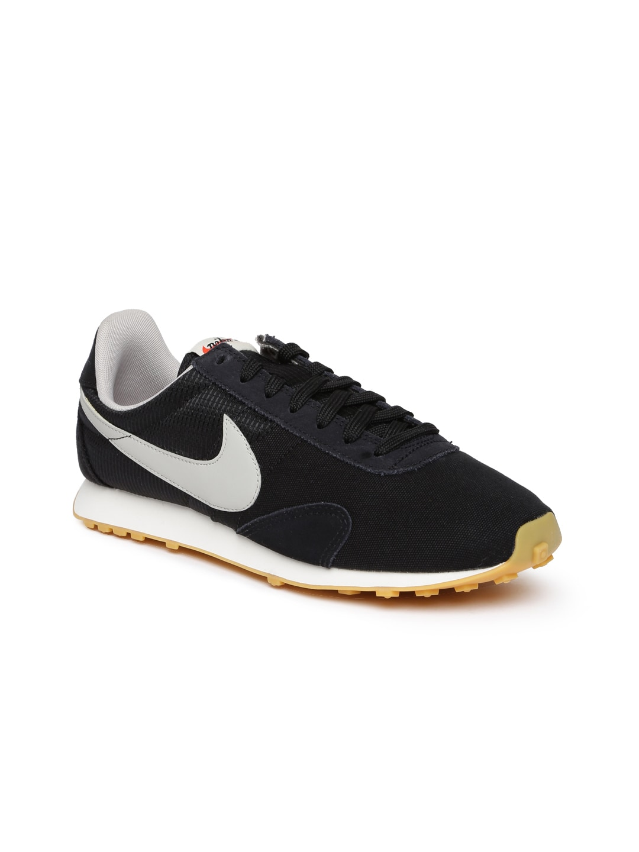 2ef66706c05cc Nike Shoes - Buy Nike Shoes for Men