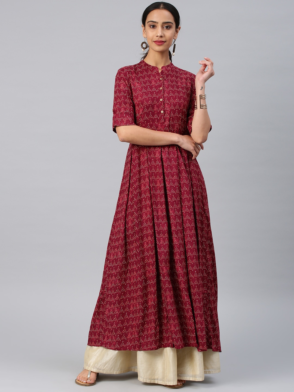 5e19419ed Beach Dresses - Buy Beach Dresses for Women Online - Myntra