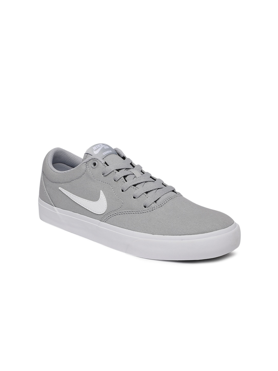 new style f69c0 a4049 Nike Canvas Shoes   Buy Nike Canvas Shoes Online in India at Best Price